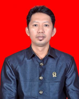 Iskandar, S.H.I. / HAKIM